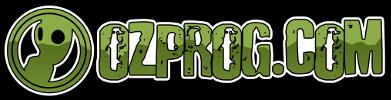 OzProg