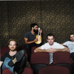 Karnivool adds final dates to Melodias Frescas tour