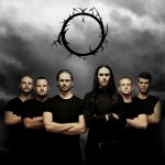 Ne Obliviscaris announce 'Portal of I' album release date and tour