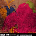 Serious Beak album remixes available for download