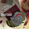 65daysofstatic announce new album 'Wild Light'