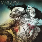 Karnivool nominated for ARIA award
