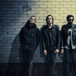 Deafheaven announce first ever Australian tour