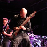 Live review: The Crimson Projekct @ The Hi Fi, Sydney – 27 June 2014