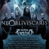 Ne Obliviscaris announce new album and Australian tour