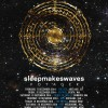 Dead Letter Circus + sleepmakeswaves + Voyager announce Australian tour for December 2014