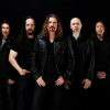 Dream Theater Australian tour begins next week