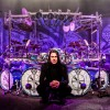 Mike Mangini announces Australian drum clinics