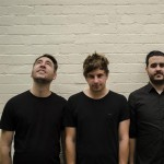 Interview: Andrew Pearsall from Solkyri