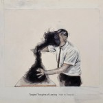 Tangled Thoughts Of Leaving Release New Album 'Yield To Despair'