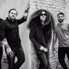 Coheed and Cambria announce Australian tour – May 2016